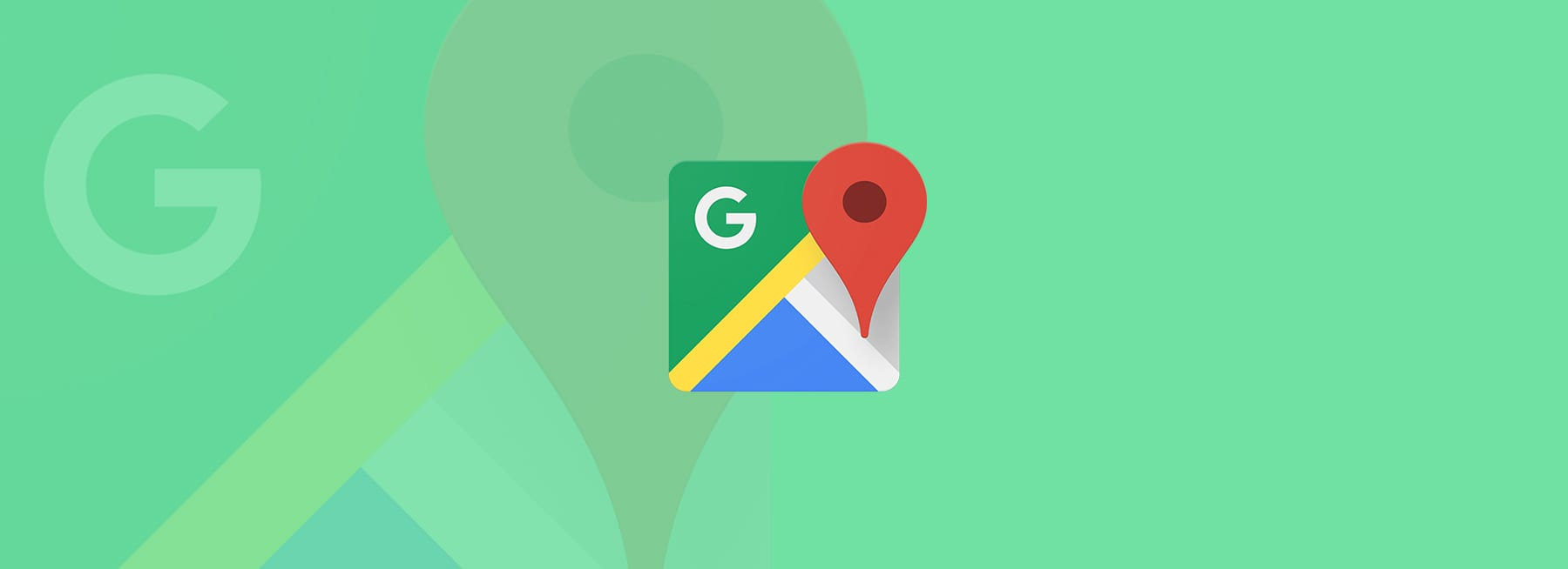 rank higher on google maps local